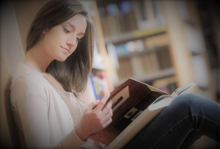 Sách hay về Kinh Doanh bạn nên đọc