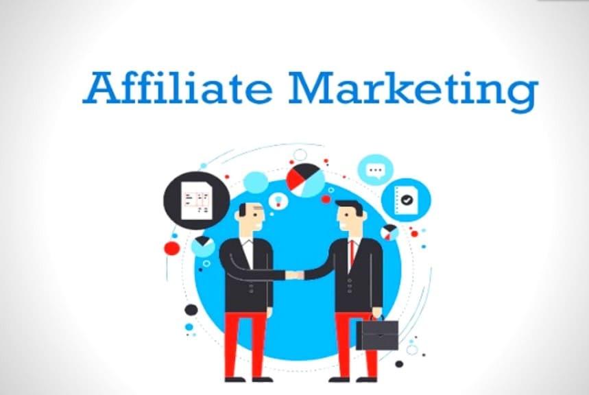 Tìm hiểu chi tiết về affiliate
