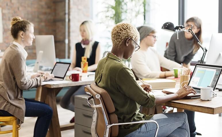 Các lợi ích giá trị mà Agency mang lại cho doanh nghiệp