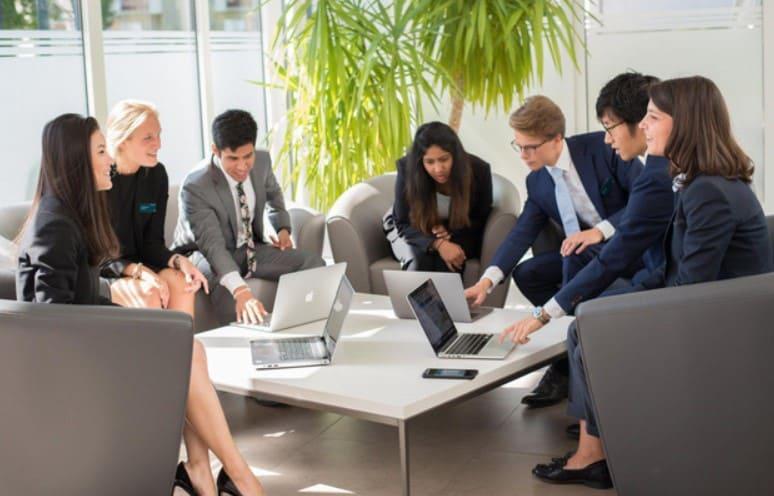 FMCG và những cơ hội nghề nghiệp