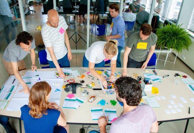 Những lợi ích khi tham gia workshop là gì