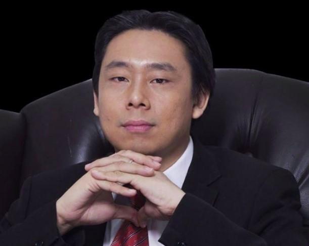 Adam Khoo là ai - Adam Khoo lừa đảo có thật không