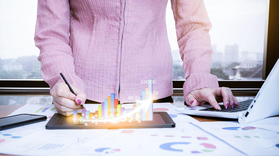 Lead là gì trong Marketing