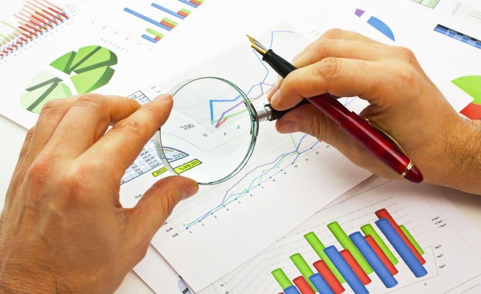 Nghiên cứu insight khách hàng