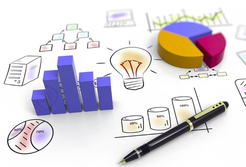 Thu thập dữ liệu phân tích insight khách hàng